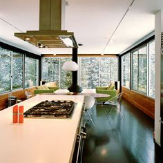 the 32 best low ceilings images on pinterest kitchens dining rh pinterest com