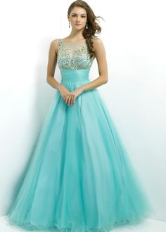 1000 Images About Sweet 16 On Pinterest Sweet 16