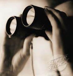 someone with binoculars - Yahoo Image Search results