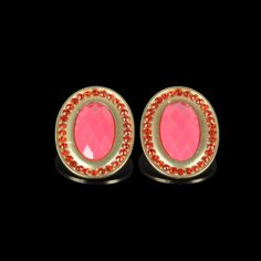Latest Design Earring Hot selling in USA and Europe market , cheaper and fashion color