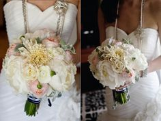 """simple  color, with out being too """"these are my wedding colors"""""""