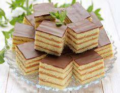 Fondue, Ice Cream, Sweets, Desserts, Houses, Food, Ice, Pie, Kuchen