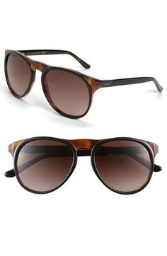 9a6bdf30753 Gucci  Retro  Sunglasses
