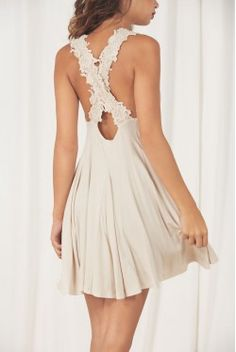 Dresses, Maxi Dresses & Short Dresses   Clothes   WEST L.A. Boutique