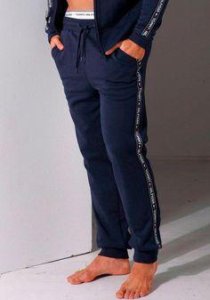 Die 92 besten Bilder von Anziehsachen   Man fashion, Tactical ... 469c273598