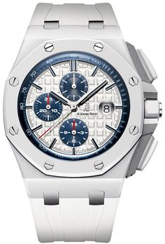 #AudemarsPiguet Royal Oak Offshore Chronograph 44mm Ceramic 26402CB.OO.A010CA.01 at less price at #luxurysouq in #Dubai, UAE. For more info, click this link: http://luxurysouq.com/index.php?_route_=Audemars-Piguet-Royal-Oak-Offshore-Chronograph-Ceramic-26402CB-OO-A010CA-01