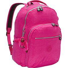 60 Best Backpacks Images In 2013 North Face Backpack