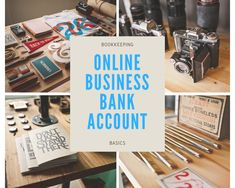 Online Business Bank Account - It is very important that you maintain separate personal & company assets and stay away from what is known as co-mingling as a business owner. Grants For Teachers, Grants For College, Scholarships For College, College Students, Business Bank Account, Online Business, School Scholarship, High School Seniors, Accounting