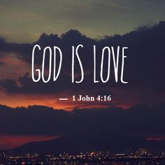 Love Truth Lights Quotes Forever Jesus G … love truth lights quotes forever jesus god inspiration night city stars inspirational bible belief reality REALMS john always simple holy scripture bible verse saved 1 john Bible Verses Quotes, New Quotes, Quotes About God, Bible Scriptures, Quotes To Live By, Love Quotes, Inspirational Quotes, Wisdom Quotes, Faith Bible