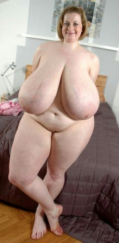 Udders Tits 29