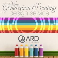 ARD printing house #offset #press #cmyk #work #graphicdesign #printing #istanbul #turkey #creative #reklam #packaging #paper #expertise #packagingdesign #label #ardmatbaa #advertisement #masasumeni #matbaa #logo #kurumsal #institutional #visualise #designer #grafik #ardprintinghouse #ardofset #colors #pantone #cartonbag
