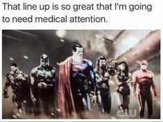 Batman Vs Superman, Lineup, Medical, Movie Posters, Movies, Films, Medicine, Film Poster, Cinema
