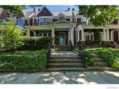 14 best search for homes on mls images richmond virginia search rh pinterest com