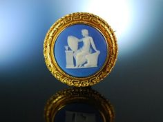 wien um 1870 antike schleifen brosche mit charmanter abh ngung silber zart vergoldet granate. Black Bedroom Furniture Sets. Home Design Ideas