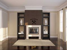 38 best iron home decor images fireplace doors home goods iron decor rh pinterest com