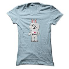 #Petst-shirt... Nice T-shirts  Worth :$19.00Purchase Now    Low cost Codes   View photographs & pictures of Cony Loves Brown t-shirts & hoodies:In case you do not completely love our design, you possibly can SEARCH your favourite one through the use of search ....