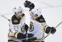 Paille bruins wife sexual dysfunction