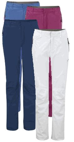 Henri Lloyd Women's Taku Gore Pant Multi Sport 2 layer Gore-Tex Pant fully taped, waterproof, breathable, durable and lightweight. Side pocket with waterproof contrast zip. Sailing Gear, Henri Lloyd, Sport 2, Set Sail, Gore Tex, Parachute Pants, Pants For Women, Pajama Pants, Fabric