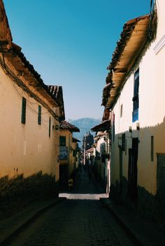 Lucy Laucht's Guide to the Sacred Valley