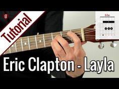 Rock Out With These Tips About Learning The Guitar – Learning Guitar Guitar Songs, Guitar Chords, Acoustic Guitar, Eric Clapton Songs, Fleetwood Mac Music, Guitar Fingers, Electric Guitar Lessons, Bass, Guitar Tutorial