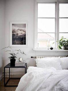 Image by Evelina Jansson