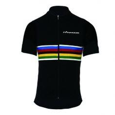 Mens  Womens Short Sleeves Cycling Jersey c02eeb5d2