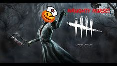 - Dead By Daylight MP w/ Hal and Adreden Discord, Gaming, Youtube, Instagram, Video Games, Game, Games, Youtubers