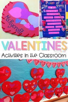 Teachers will love t