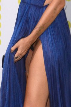"""Natalie Morales upskirt at the """"Battle of the Sexes"""", premiere at the Village Theatre in Los Angeles, 09/16/2017"""