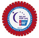 Relay for Life....Please support my team...St Therese Church, Kenosha, WI  Thanks, Debbie