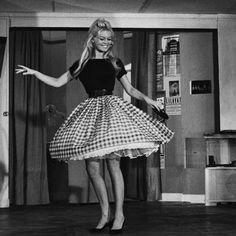 Brigitte Bardot                                                                                                                                                                                 Mehr