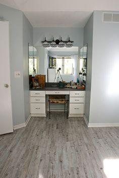 19 best pergo premier images flooring ideas barn boards hardwood rh pinterest com