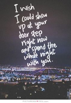 35 I Miss You Quotes for Her Missing You Girlfriend Quotes - Part 23 Crush Quotes, Me Quotes, Qoutes, I Wish Quotes, Quotes Distance, Missing You Quotes For Him Distance, Missing Him Quotes, Long Distance Love Quotes, Long Distance Friendship