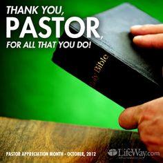 pentecostal sermons malayalam