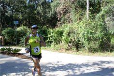 Supplements Essential to My Marathon Training: Michelle Adams