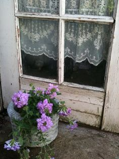 My Petite Maison: Romantic Prairie Style Magazine Giveaway Winner & Plans