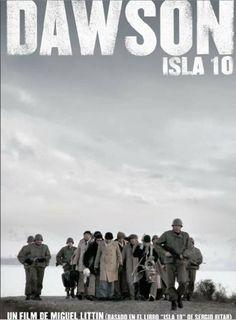 'Dawson Isla 10' (2009)
