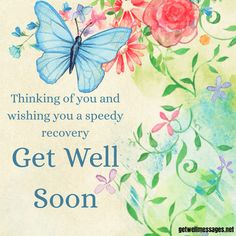 Express your get well soon wishes with a touching picture from our definitive se. - Gute Besserung/get well soon - Get Get Well Soon Images, Get Well Soon Funny, Get Well Soon Messages, Get Well Soon Quotes, Well Images, Get Well Wishes, Get Well Cards, Speedy Recovery Quotes, Birthday Greetings