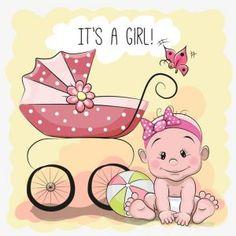 Cute Baby PNG ~ Il Magico Mondo dei Sogni