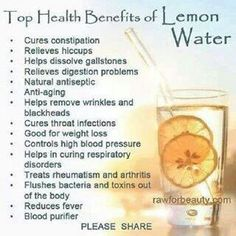 Does Drinking Warm Water Honey Without Lemon Help Lose Weight