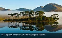 Die 10 atemberaubendsten Landschaften Irlands - checkfelix blog