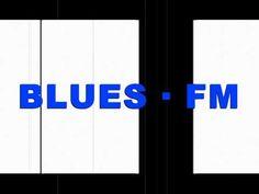 Blues FM 0.0 / White Channel . Artexpreso 2015