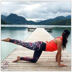 . 🌺ANARCHY APPAREL, High-End European Fashion Available For Under $50 For A Limited Time. BE QUICK.! . 🌺Beautiful ANARCHY FLORAL Tights Blending With Nature. 🌺View All ANARCHY APPAREL Sale Prices Online. . @gymandfitnessfashion.com.au www.gymandfitnessfashion.com.au. ✅Express Post🚀. . #gymandfitnessfashion #leggings #stylish #bootybuilding #booty🍑 #womensfashion #yogapants #fitness #instafit #fitspo #fitstyle #tights #squats #streetstyle
