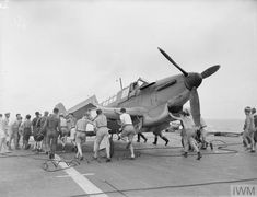 Royal Navy Aircraft Carriers, Leyte, Ww2 Aircraft, Wwii, Planes, Britain, Air Force, Fighter Jets, Arms