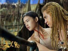 The Mermaid 2016 FuII Movie in English Sub Stephen Chow - YouTube