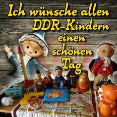 #unsreddr #ddr #ostalgie #nostalgie #kindheit #jugend #deutschedemokratischerepublik  #sandmann #pittiplatsch #schnatterinchen #herrfuchs #frauelster #kinderfernsehen
