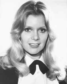 Mary Millington: Bio, Height, Weight, Age, Measurements – Celebrity Facts