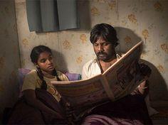 """Gewinne im aktuellen Coop Wettbewerb 5 x 2 Kinoeintritte für den Film """"Dheepan""""!  Schau dir hier den Trailer zum Film an.  Nimm hier teil: http://www.gratis-schweiz.ch/5-x-2-tickets-fur-kinofilm-dheepan-gewinnen/"""