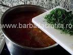 Ciorbă de varză dulce | Rețete BărbatLaCratiță Recipies, Food, Sweets, Recipes, Hoods, Meals, Cooking Recipes