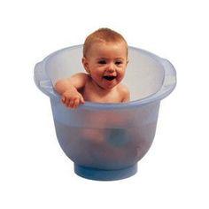 Popolini+Baignoire+Shantala+Bleue:+le+bain+écologique+de+0+à+12+mois